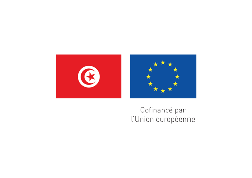 tunisie-europe